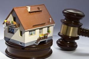 Zwangsversteigerungen Rügen Hier: Haus im Licht der Versteigerung
